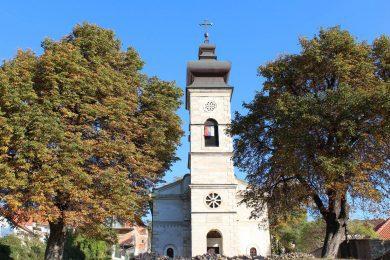 Ливно и девет српских села, у његовом доњем пољу, готово остали без Срба