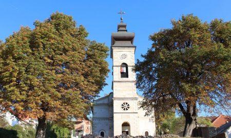 Livno i devet srpskih sela