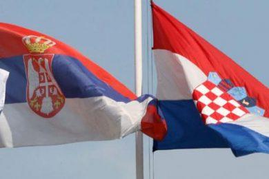 Линта: Нови талас оптужница од стране хрватског правосуђа наставак прогона крајишких Срба