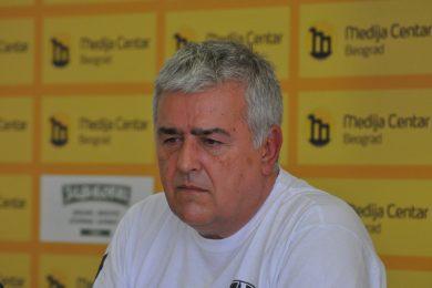 Басташић: Покољ да буде одредница за злочин геноцида над Србима у НДХ