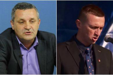 Линта: Градоначелник Вуковара Иван Пенава један од главних промотера проусташке политике