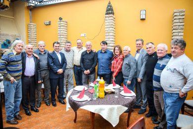 Активности и планови Сaвеза удружења Сјевернобачког округа