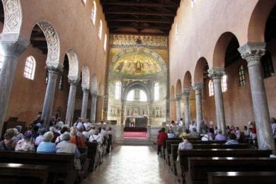 Линта поздравио одлуку Корушке Католичке цркве да забрани мису усташама на Блајбуршком пољу